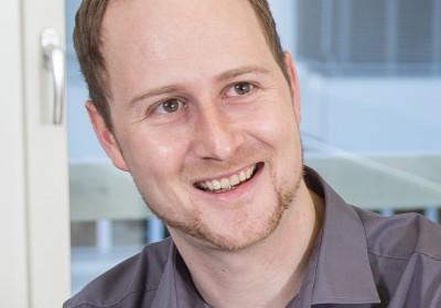 Björn Doswald, Weblandschaft